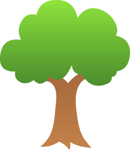 tree-clipart-tree_tiny_green_shaded